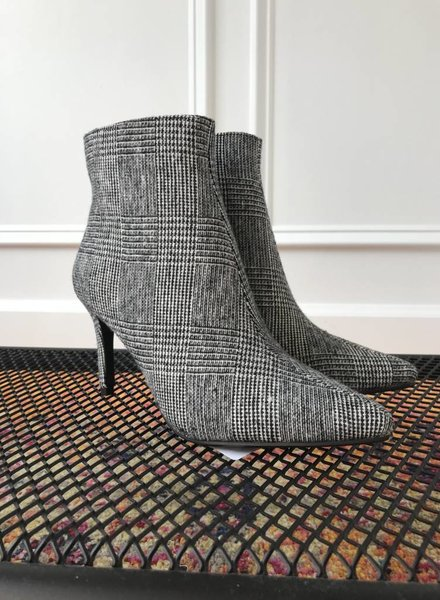 Joia success boots