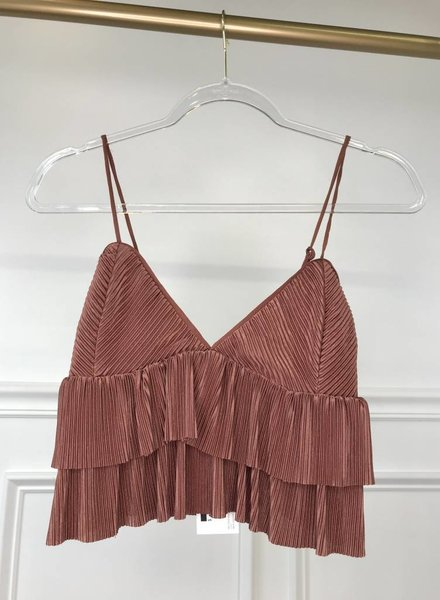 dress forum bella top