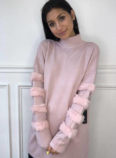 ontwelfth Joanie sweater