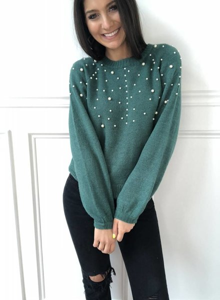 Verty blaire sweater