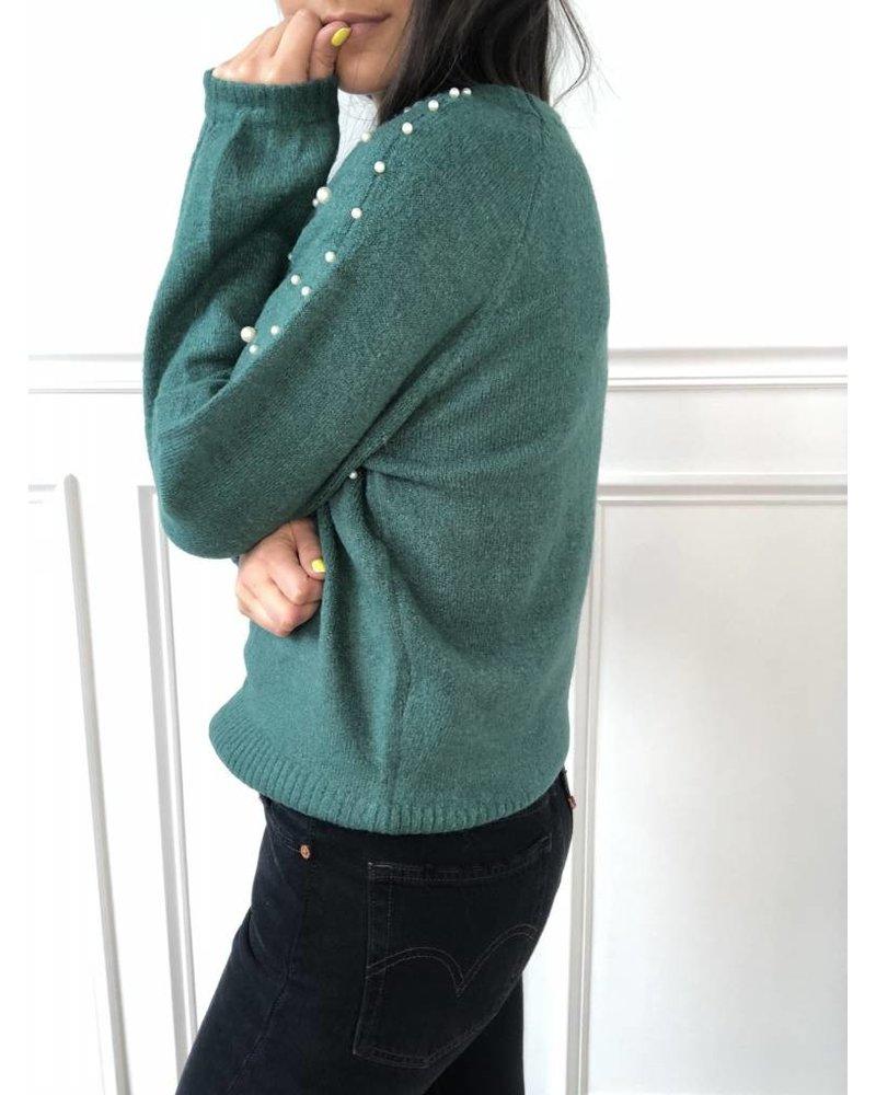 Verty blaire sweater