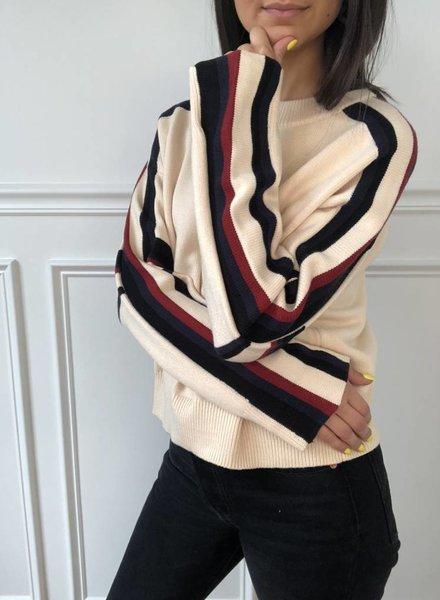 tcec gianna sweater