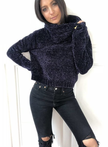 Verty evita sweater