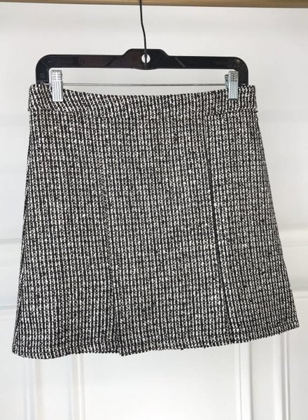 idem ditto jordyn skirt