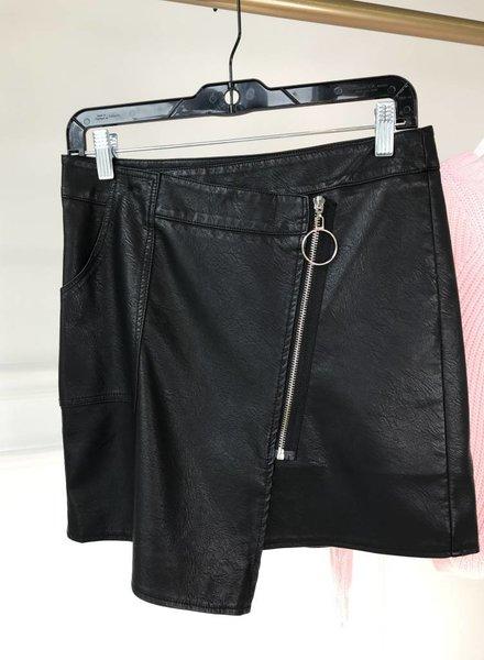 venti6 taylor skirt