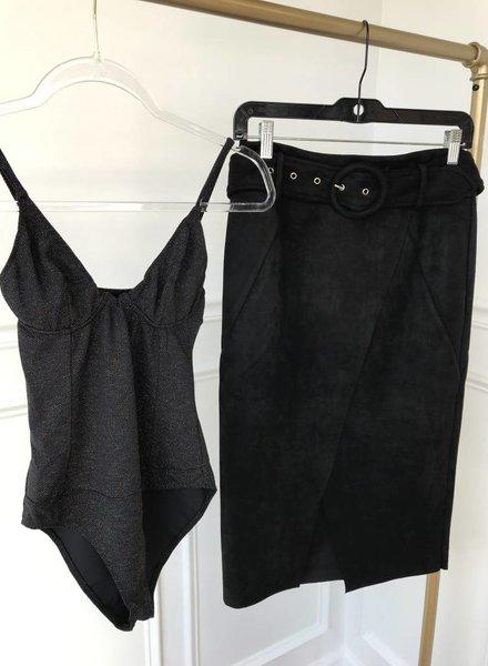 signature 8 genelle bodysuit