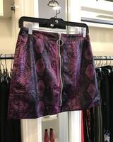 Dance  & Marvel bella skirt