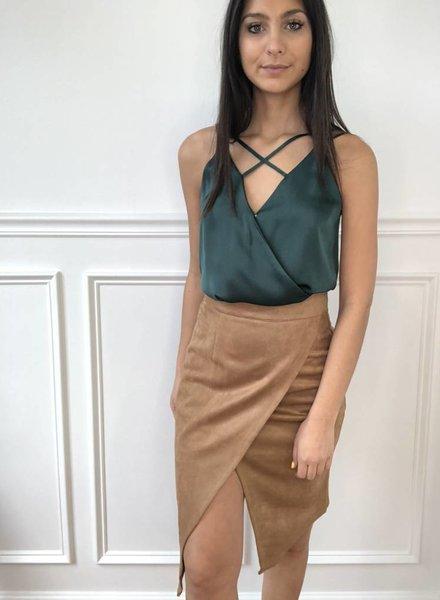 HYFVE isabelle skirt