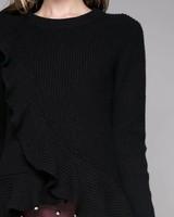 Do & Be natalia sweater