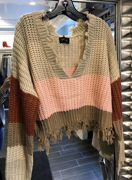 storia cathy sweater