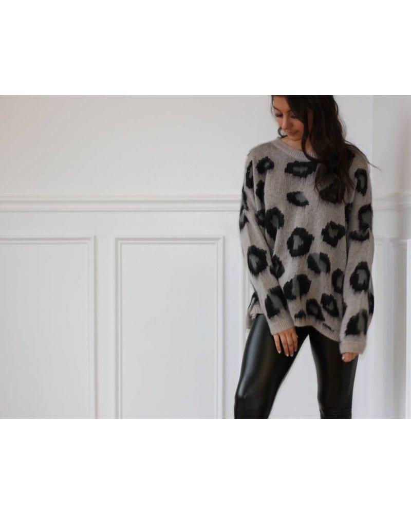 she & sky amelia sweater