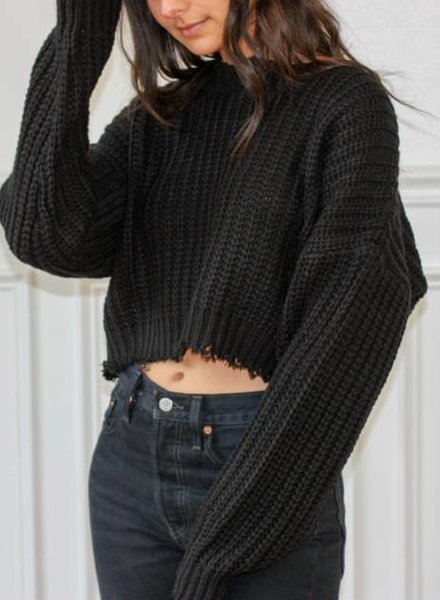 tic toc sophia sweater