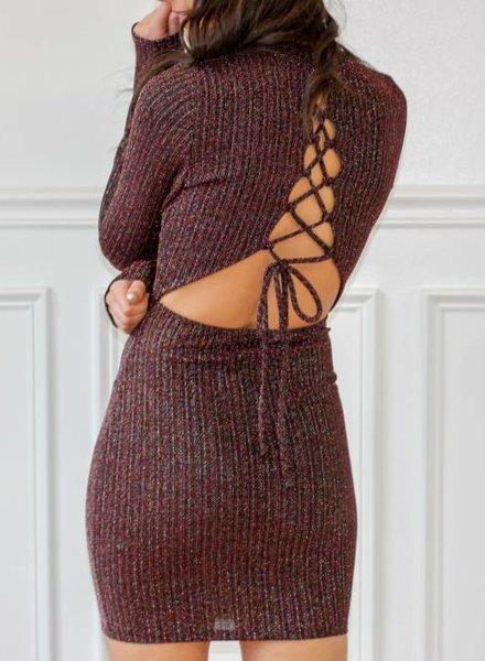 shop17 camila dress