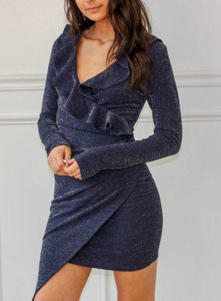 shop17 harper dress