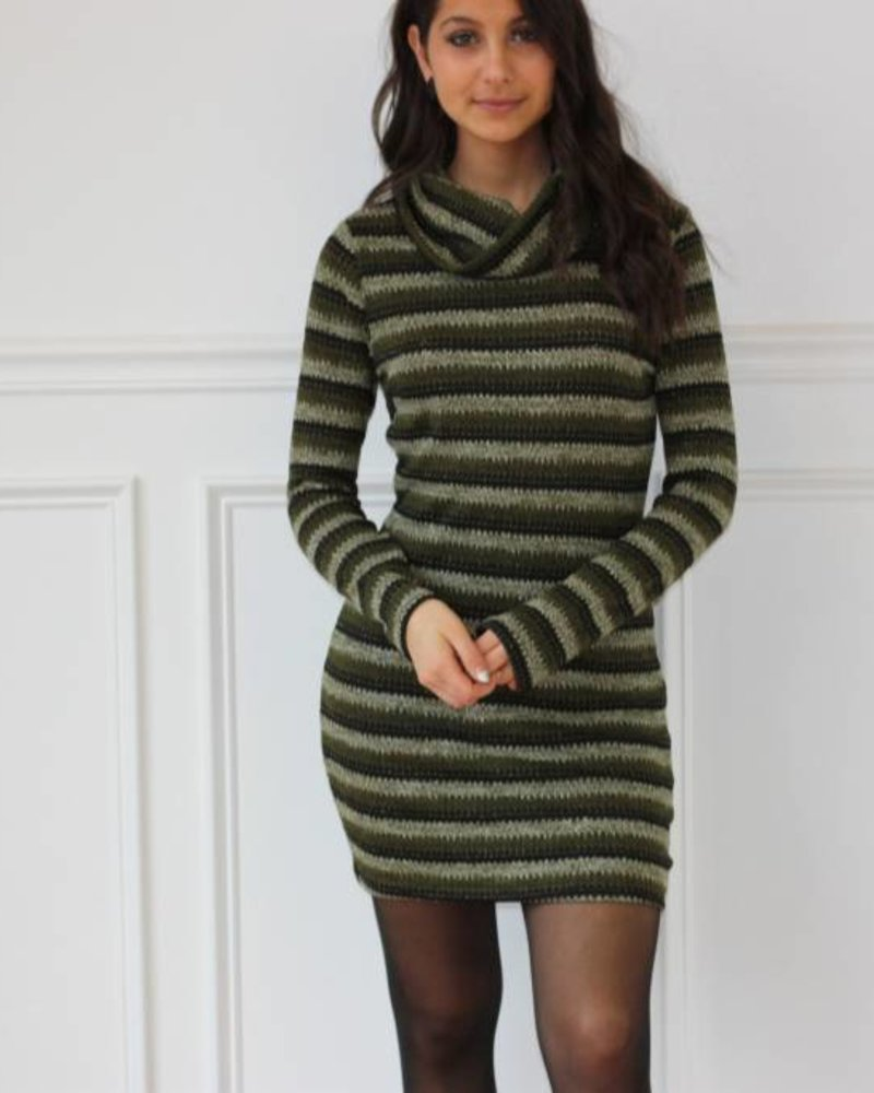 shop17 grace dress