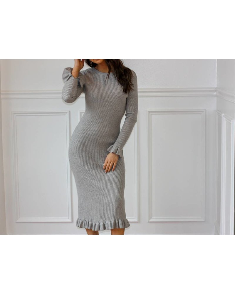 8birdies zoe dress