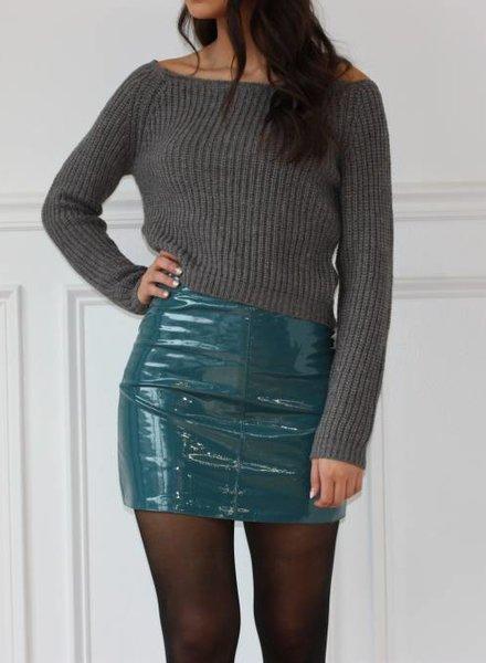 venti6 nora skirt