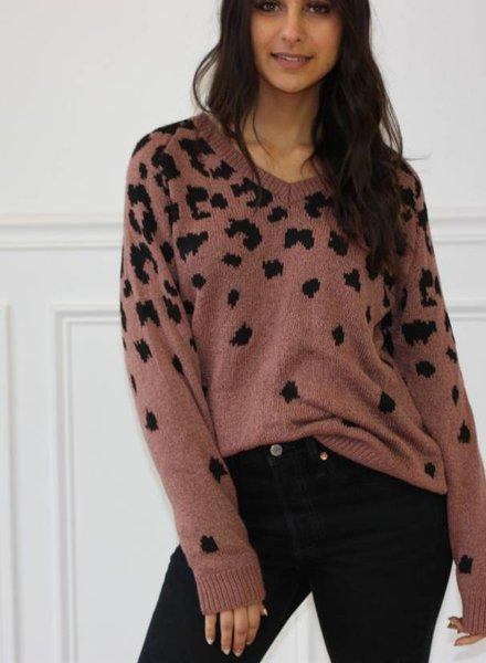 love tree mia sweater