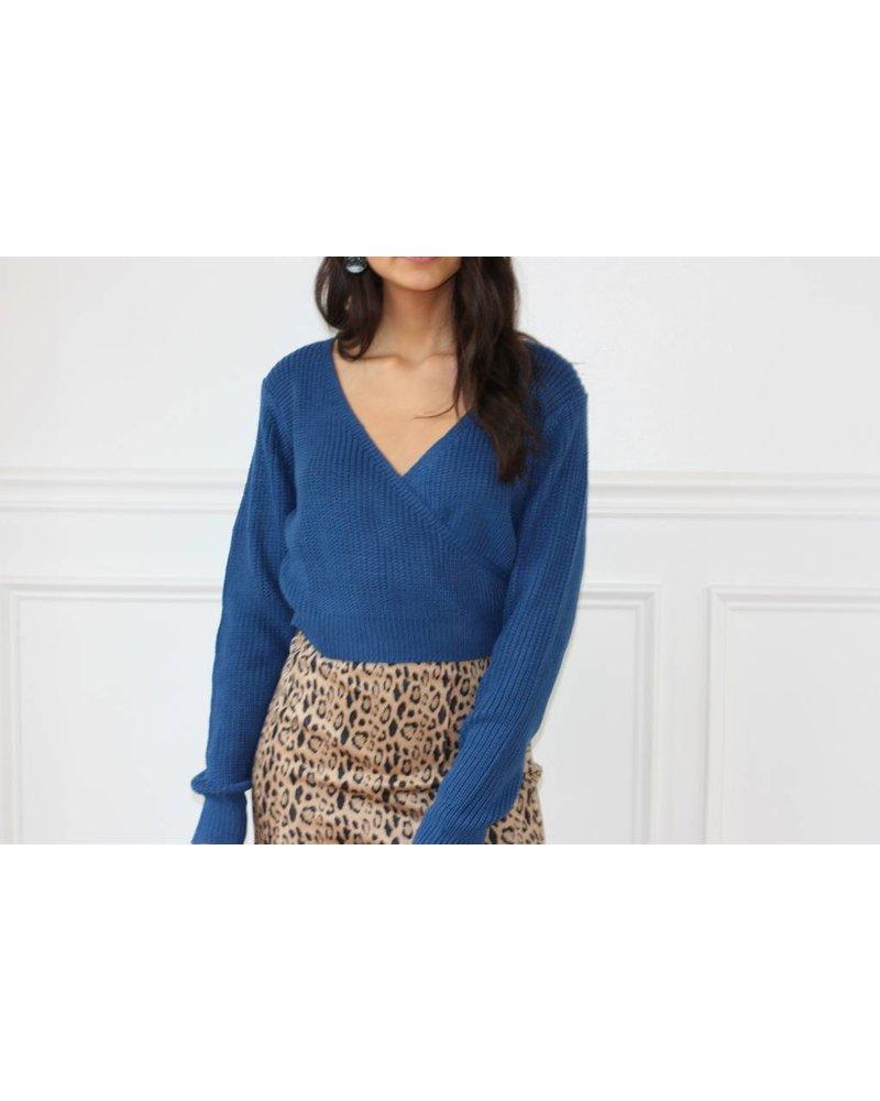 cotton candy luna skirt
