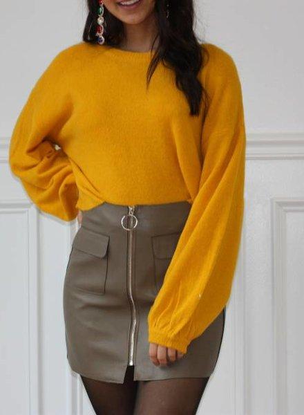 venti6 lily skirt