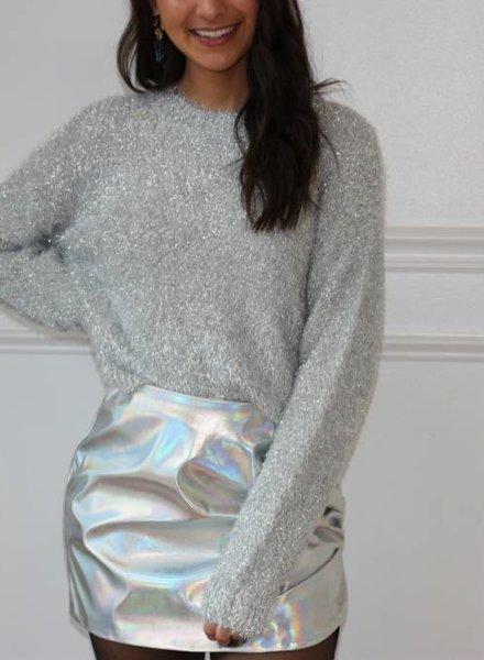 Renamed les sweater