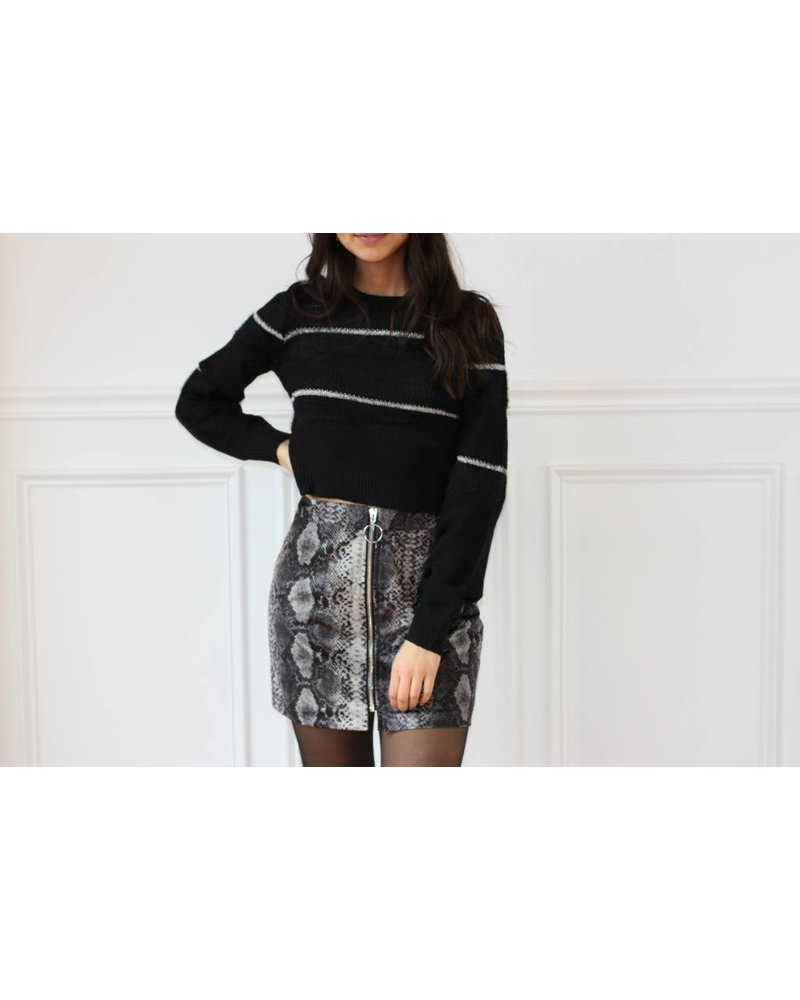 hers & mine charlie sweater