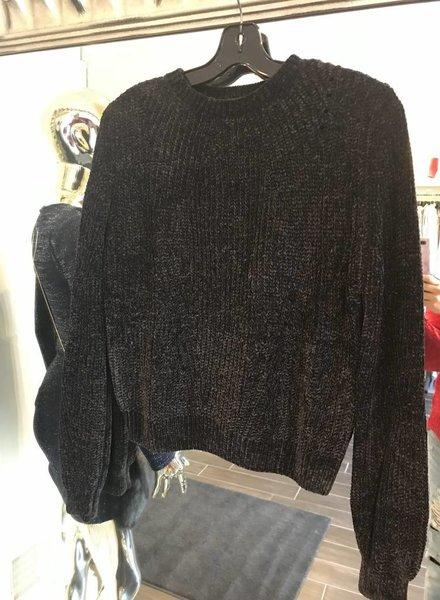 love tree Mel sweater