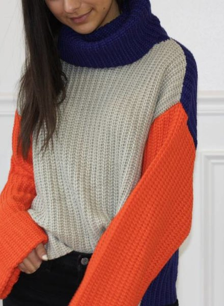 shop17 sofia sweater