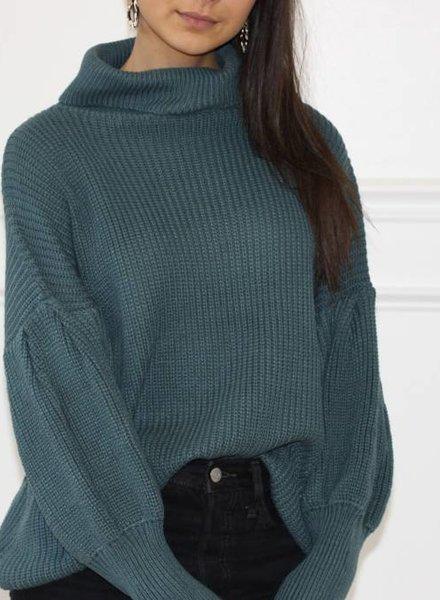 she & sky madi sweater