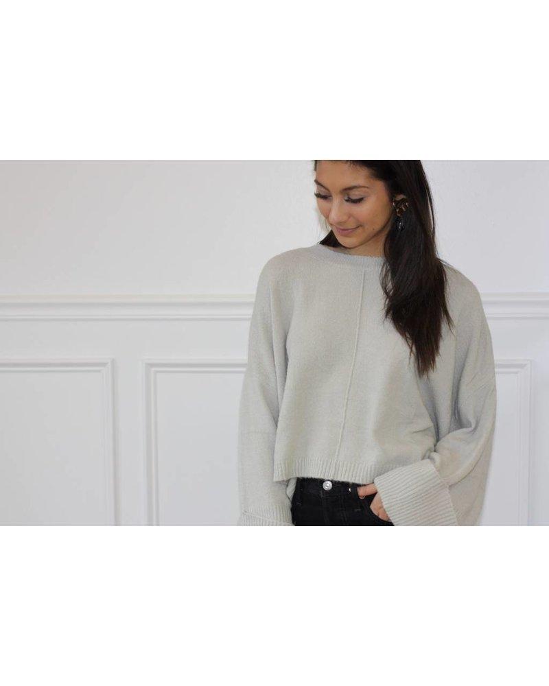 Illa Illa layla sweater