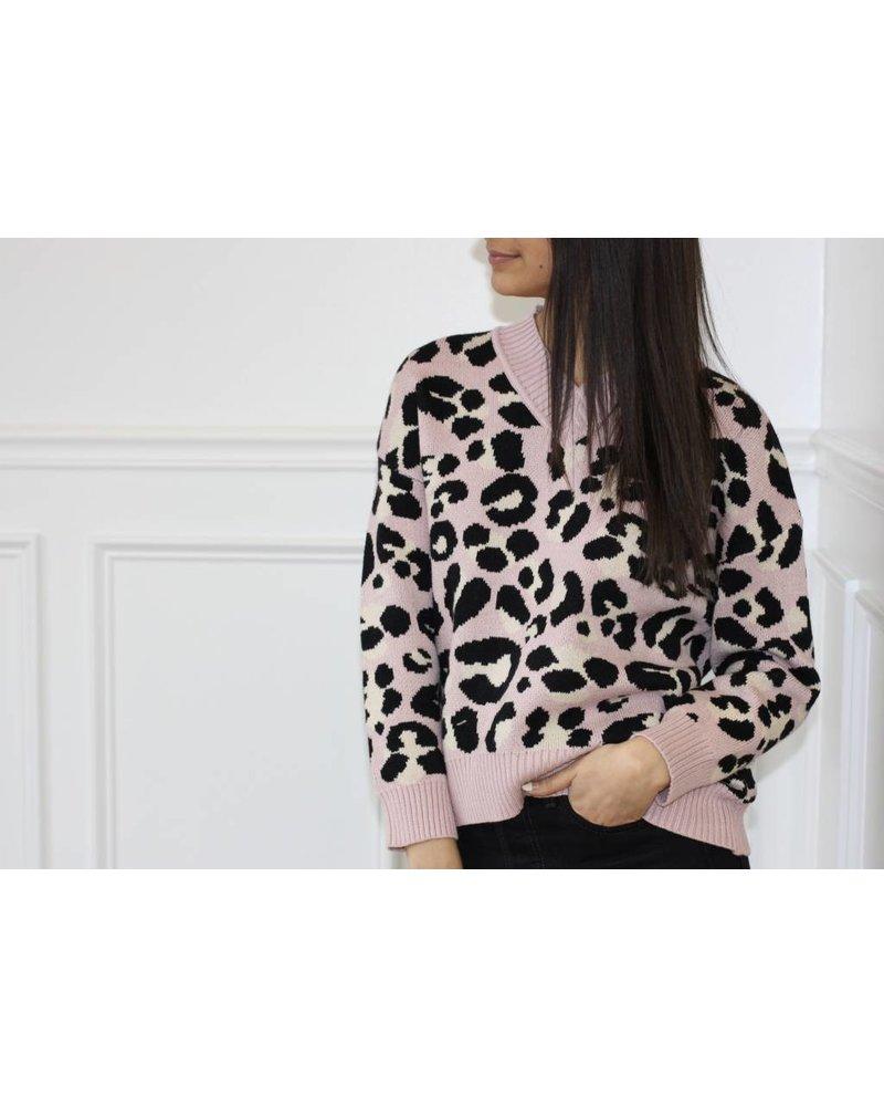 selfie couture skylar jacket