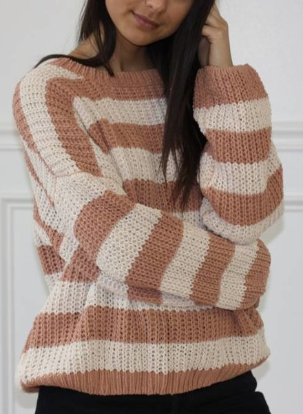sadie & sage bella sweater