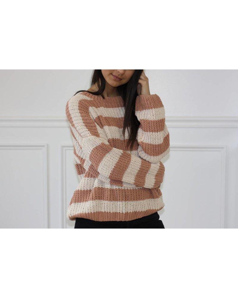 sadie & sage bella sweater