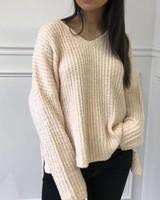 sadie & sage lucy sweater