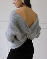 sadie & sage isabel sweater