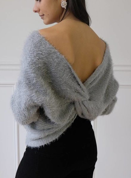 sadie & sage isabel sweater