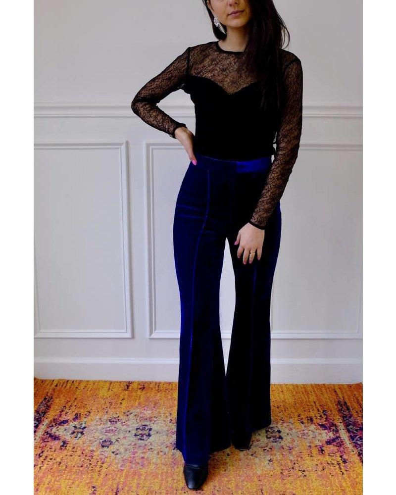 Dance  & Marvel bella bodysuit