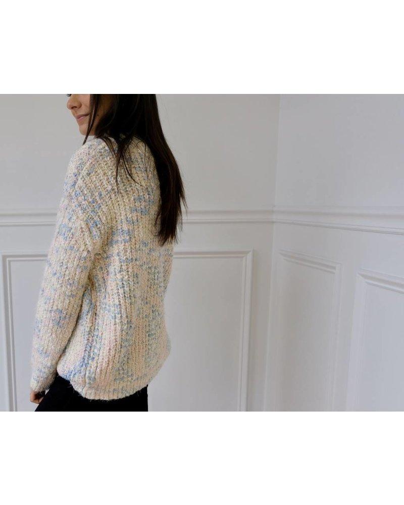 sadie & sage vita sweater