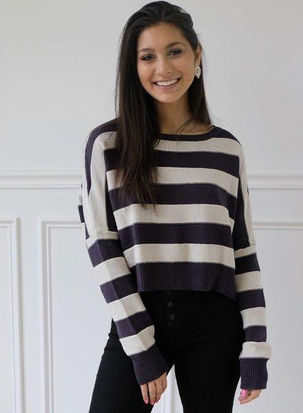 storia phoebe sweater