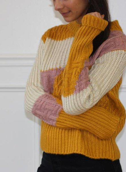 e2 olivia sweater