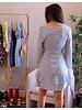 she & sky isabella dress