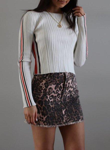 Renamed kali skirt