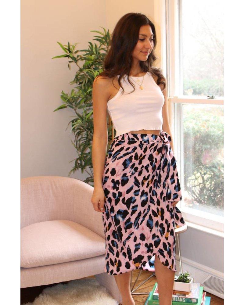 tcec sloan skirt