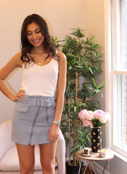 she & sky diana skirt