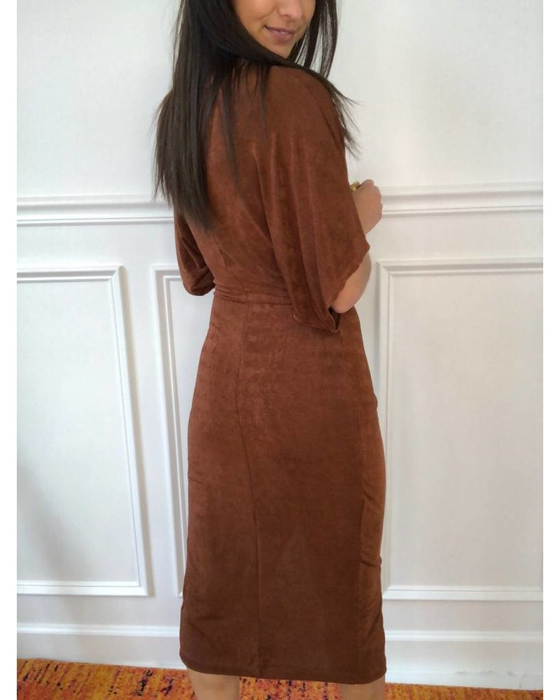 Lovely Day Tia dress