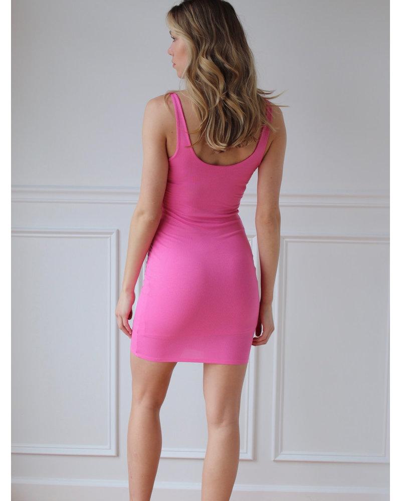 Hot & Delicious erika dress