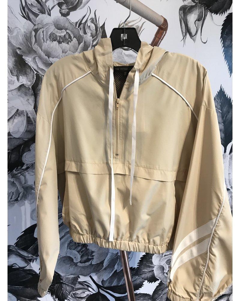 The Vintage Shop emily jacket
