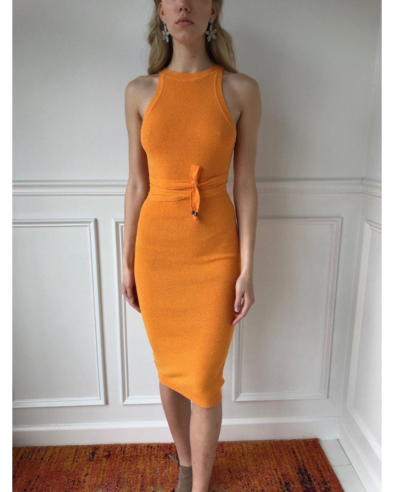 Win Win Margot dress