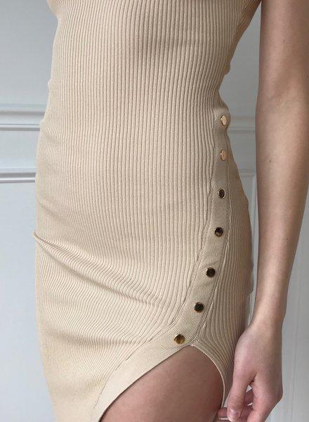 Hera cate dress