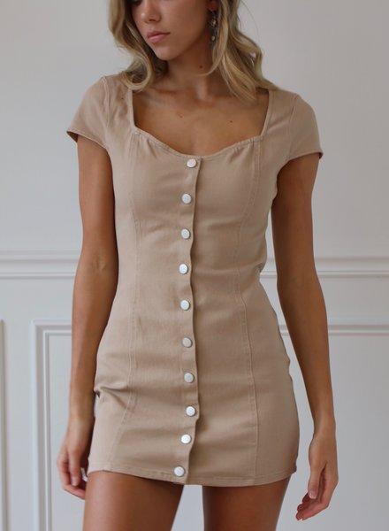 emory park tina dress